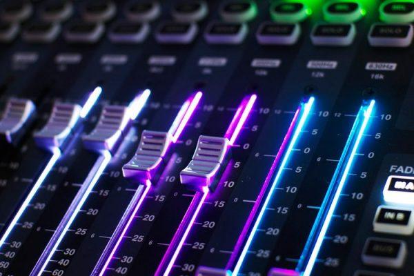 mezclador-822x500