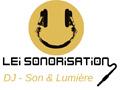 DJ : LEI Sonorisation, DJ dans les Hauts-de-France